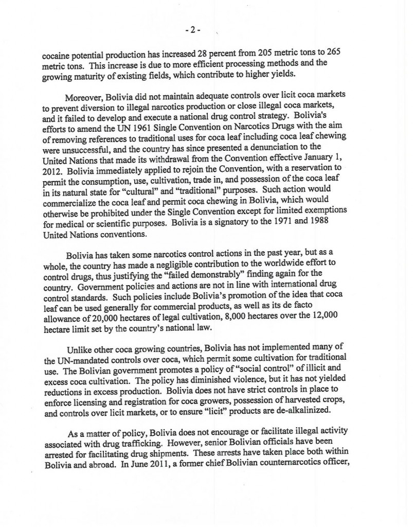 college essay on determination Short essay on perseverance - essay for school students  or tedious it requires regular practice to develop the quality of perseverance only a patient person with strong determination can achieve his goal by perseverance when a child learns to stand up and tries to walk,  is home of thousands of articles published and preserved by users like you here you can publish your research papers.
